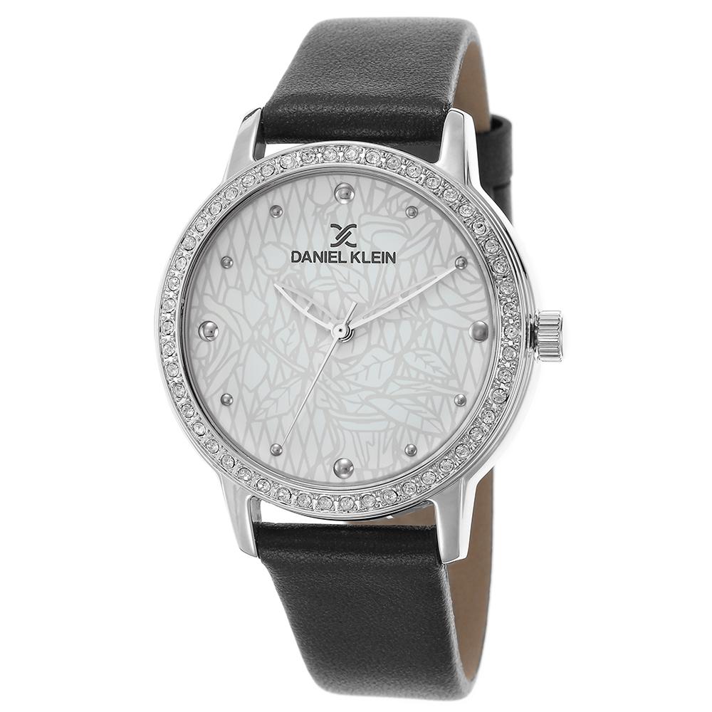 Ceas pentru dama, Daniel Klein Premium, DK.1.12498.1