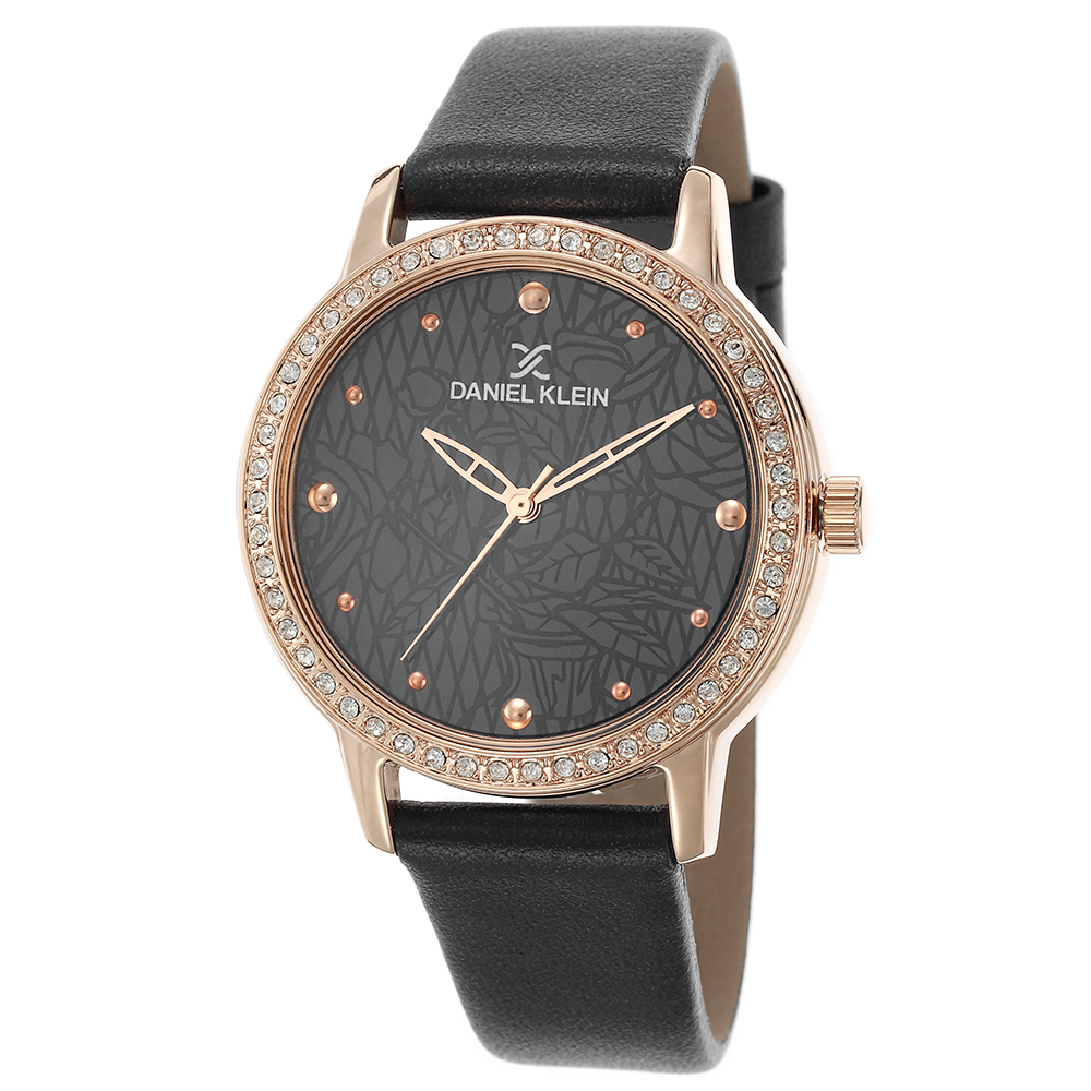 Ceas pentru dama, Daniel Klein Premium, DK.1.12498.2
