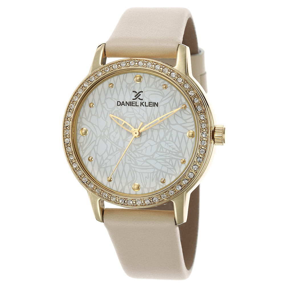 Ceas pentru dama, Daniel Klein Premium, DK.1.12498.4