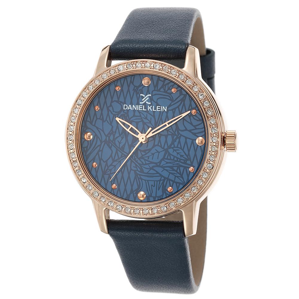 Ceas pentru dama, Daniel Klein Premium, DK.1.12498.5