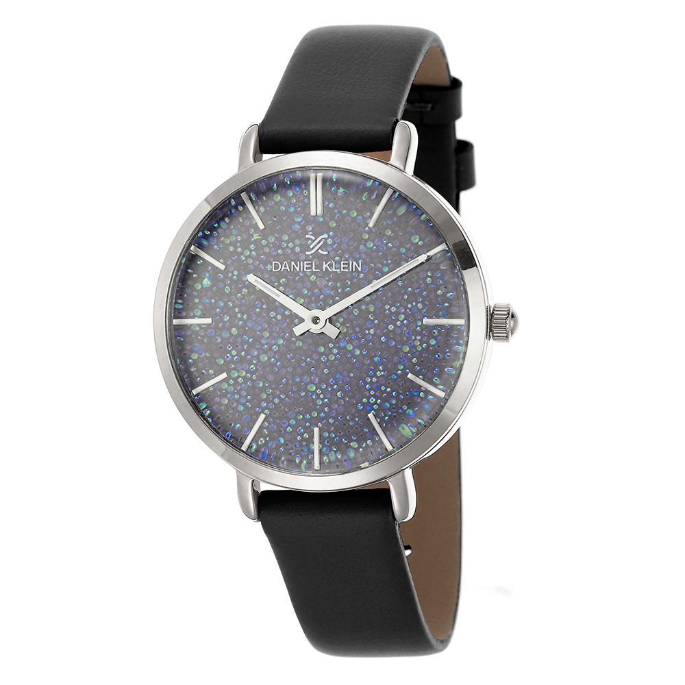 Ceas pentru dama, Daniel Klein Premium, DK.1.12512.1