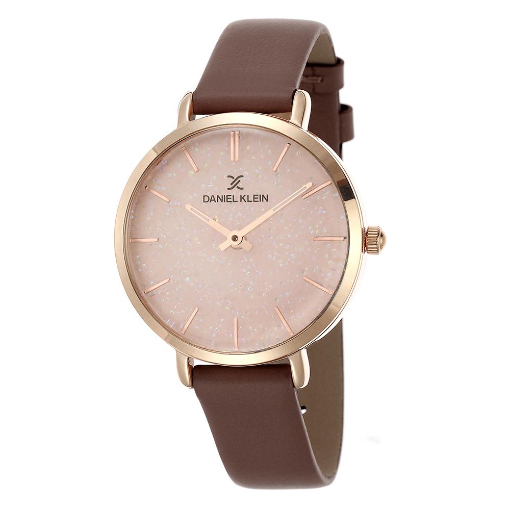 Ceas pentru dama, Daniel Klein Premium, DK.1.12512.2