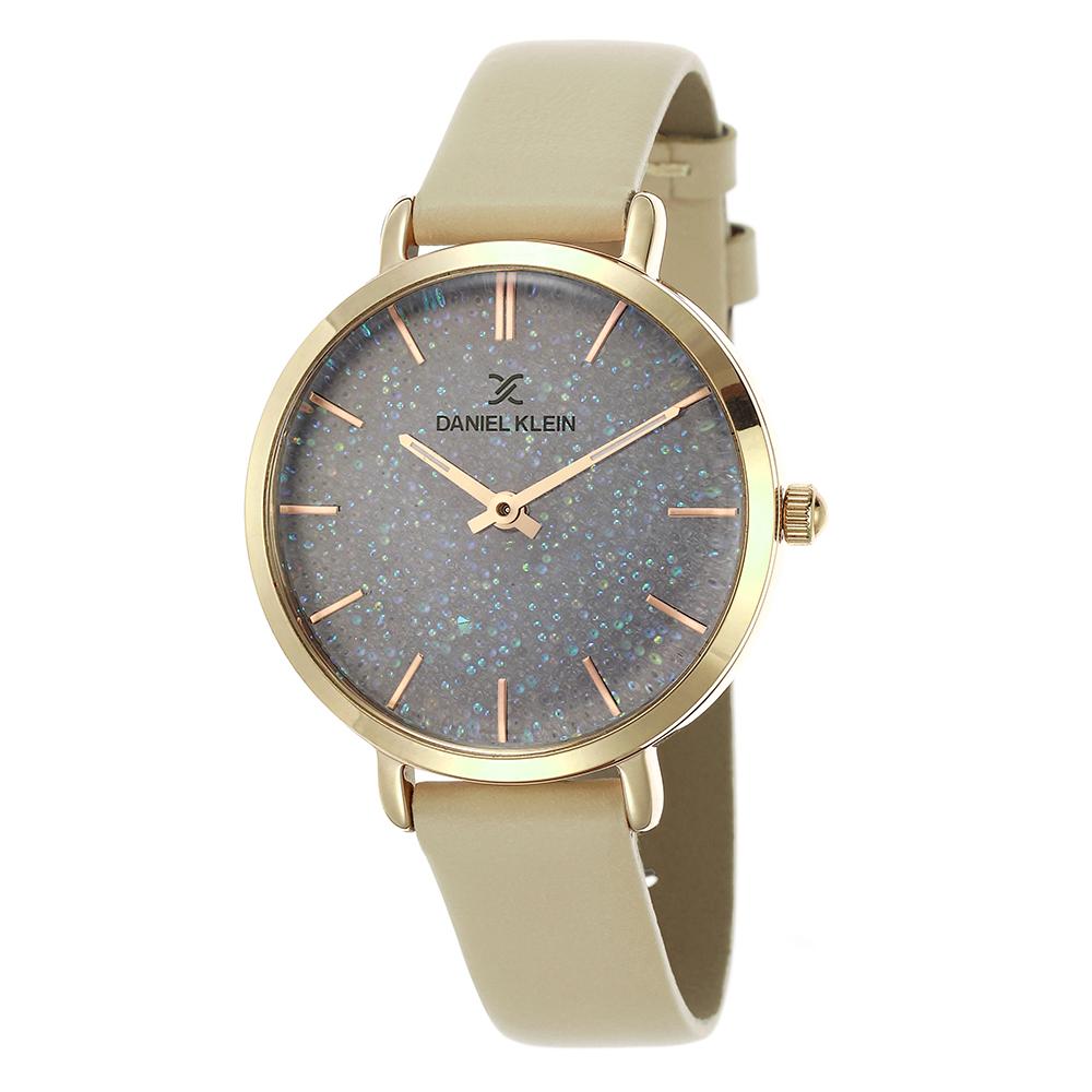 Ceas pentru dama, Daniel Klein Premium, DK.1.12512.3