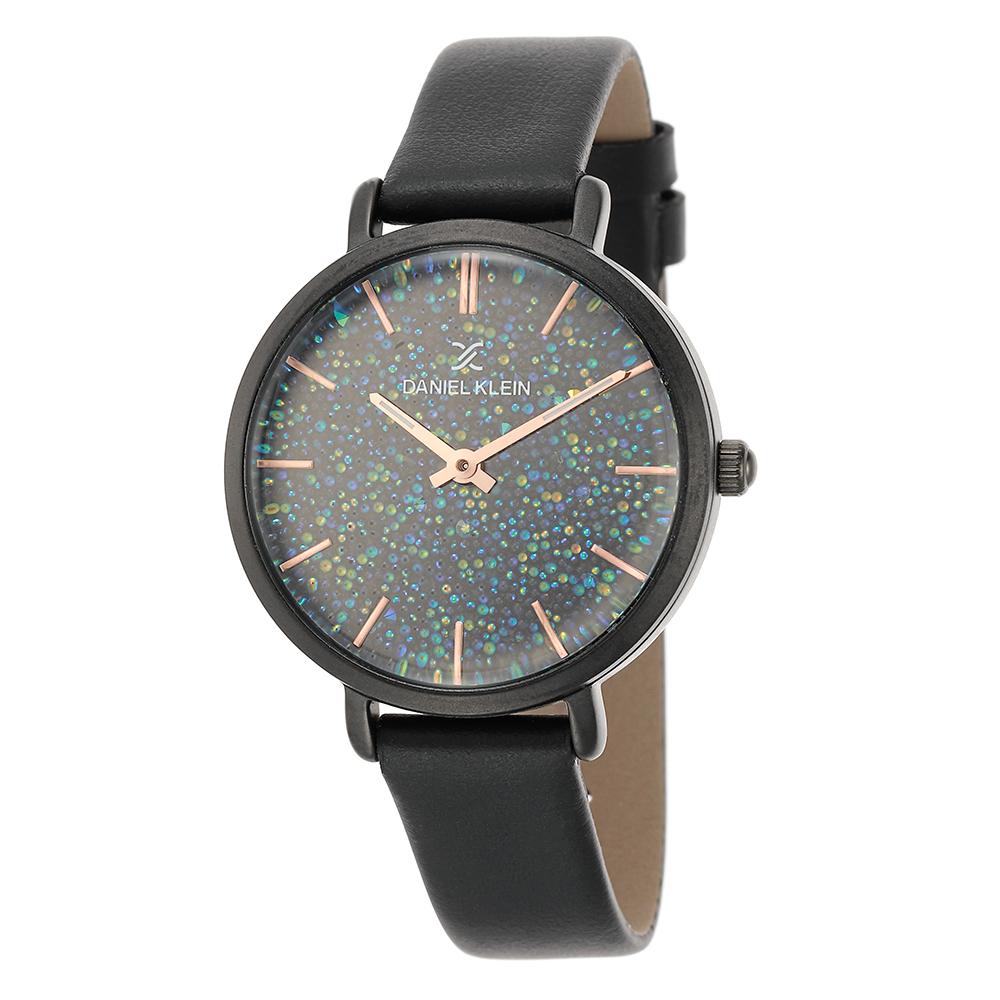 Ceas pentru dama, Daniel Klein Premium, DK.1.12512.5