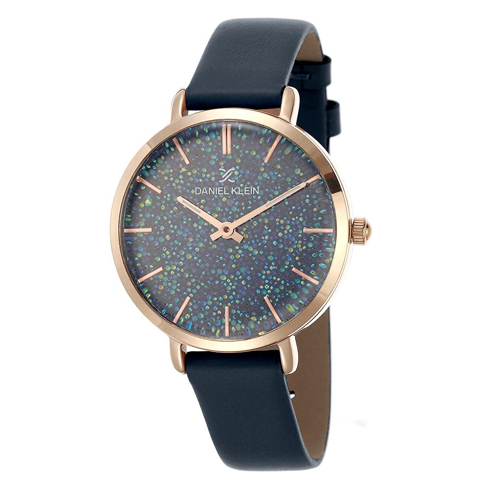 Ceas pentru dama, Daniel Klein Premium, DK.1.12512.7