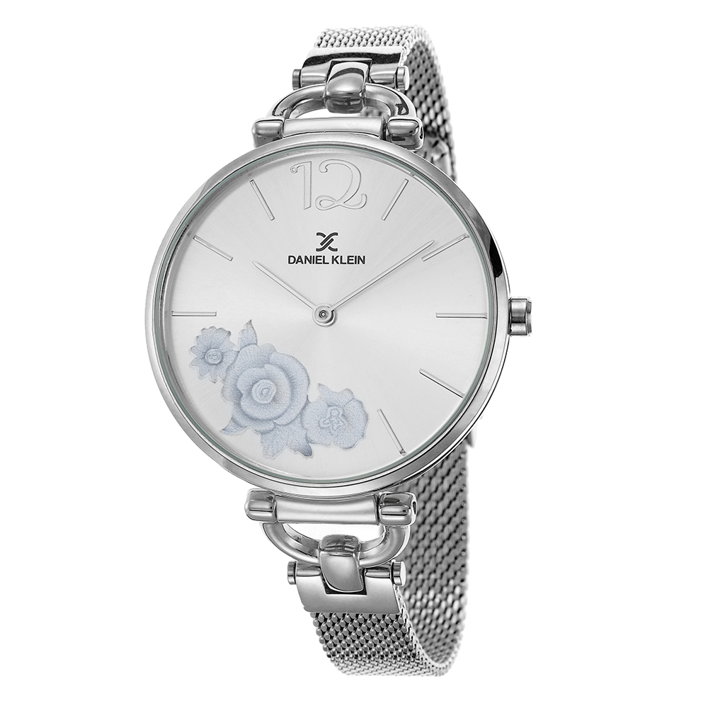 Ceas pentru dama, Daniel Klein Trendy, DK.1.12416.1