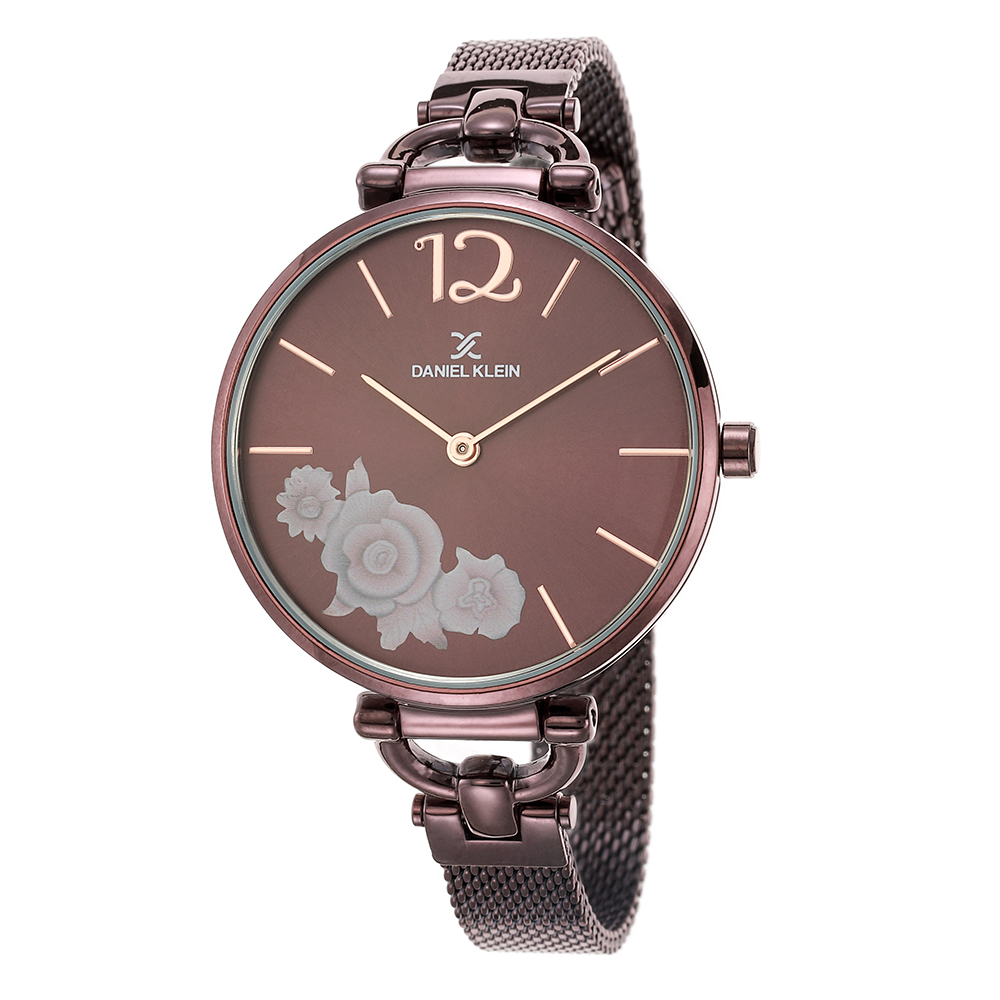Ceas pentru dama, Daniel Klein Trendy, DK.1.12416.5