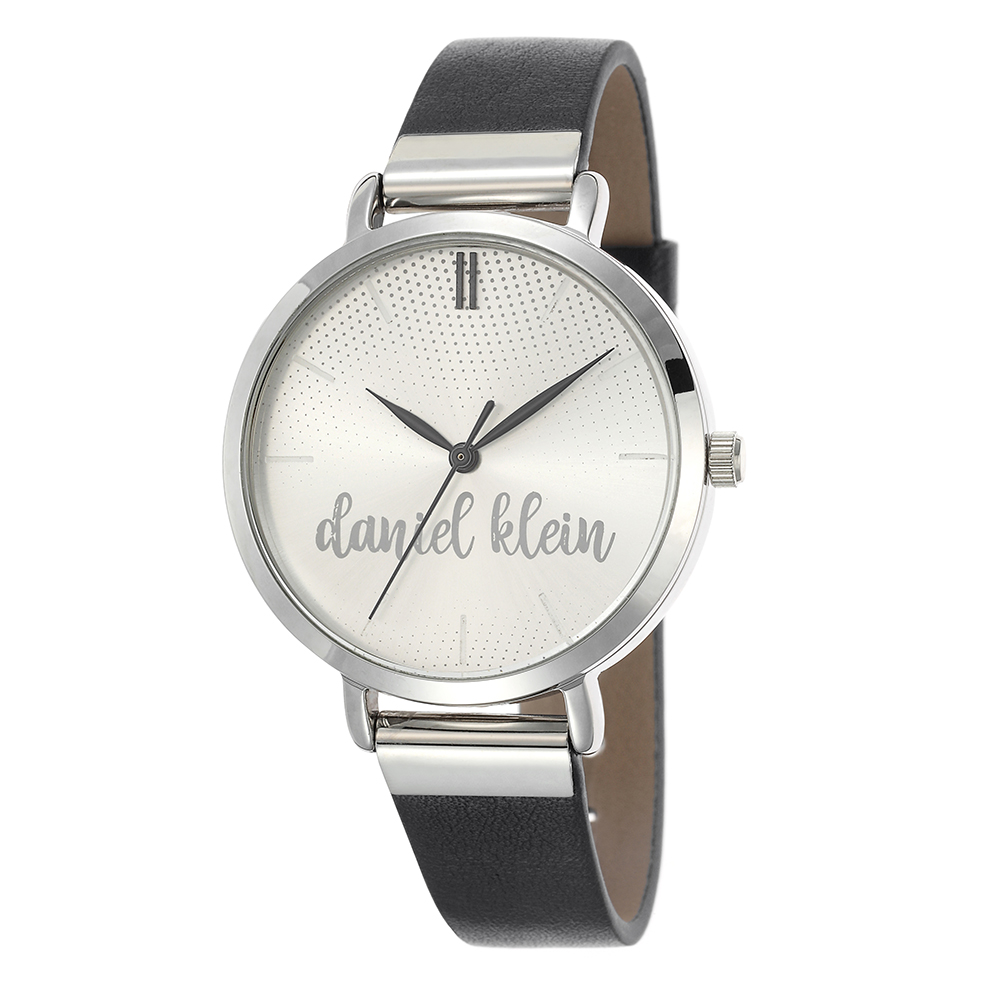 Ceas pentru dama, Daniel Klein Trendy, DK.1.12492.1