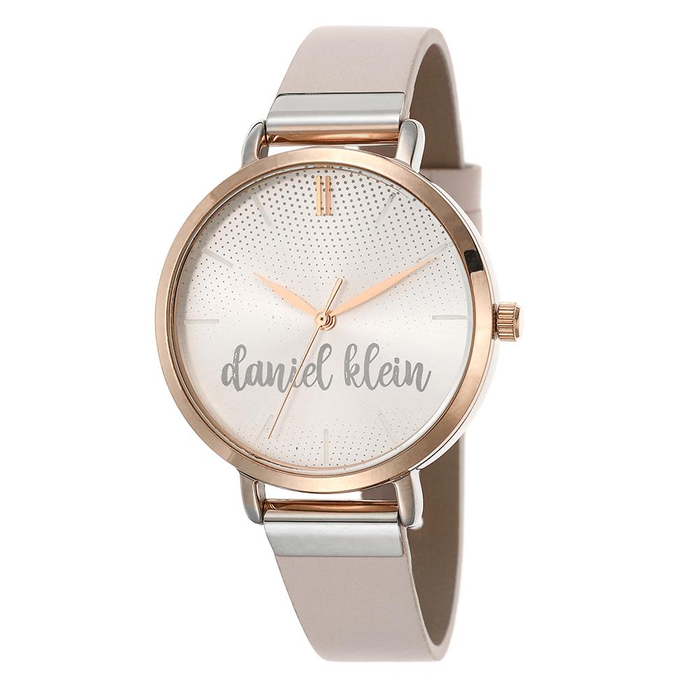 Ceas pentru dama, Daniel Klein Trendy, DK.1.12492.2