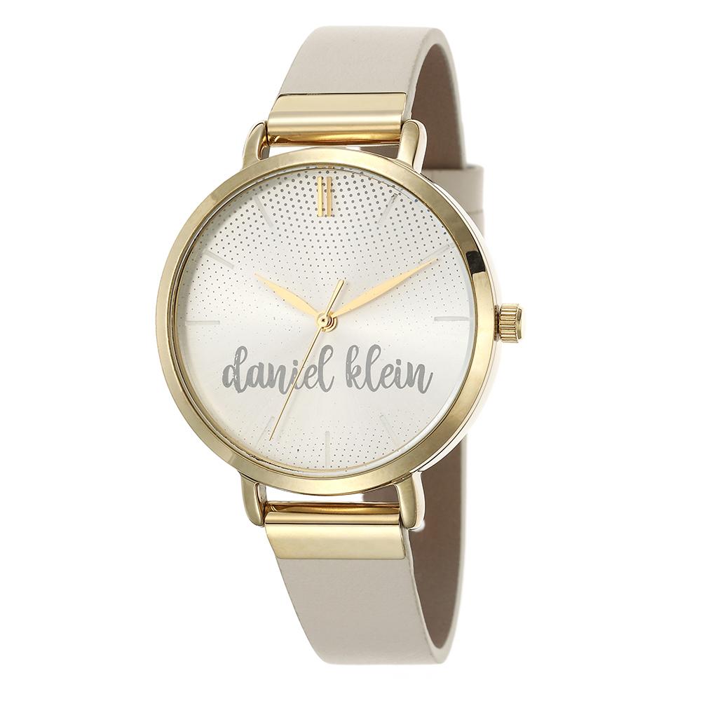 Ceas pentru dama, Daniel Klein Trendy, DK.1.12492.3