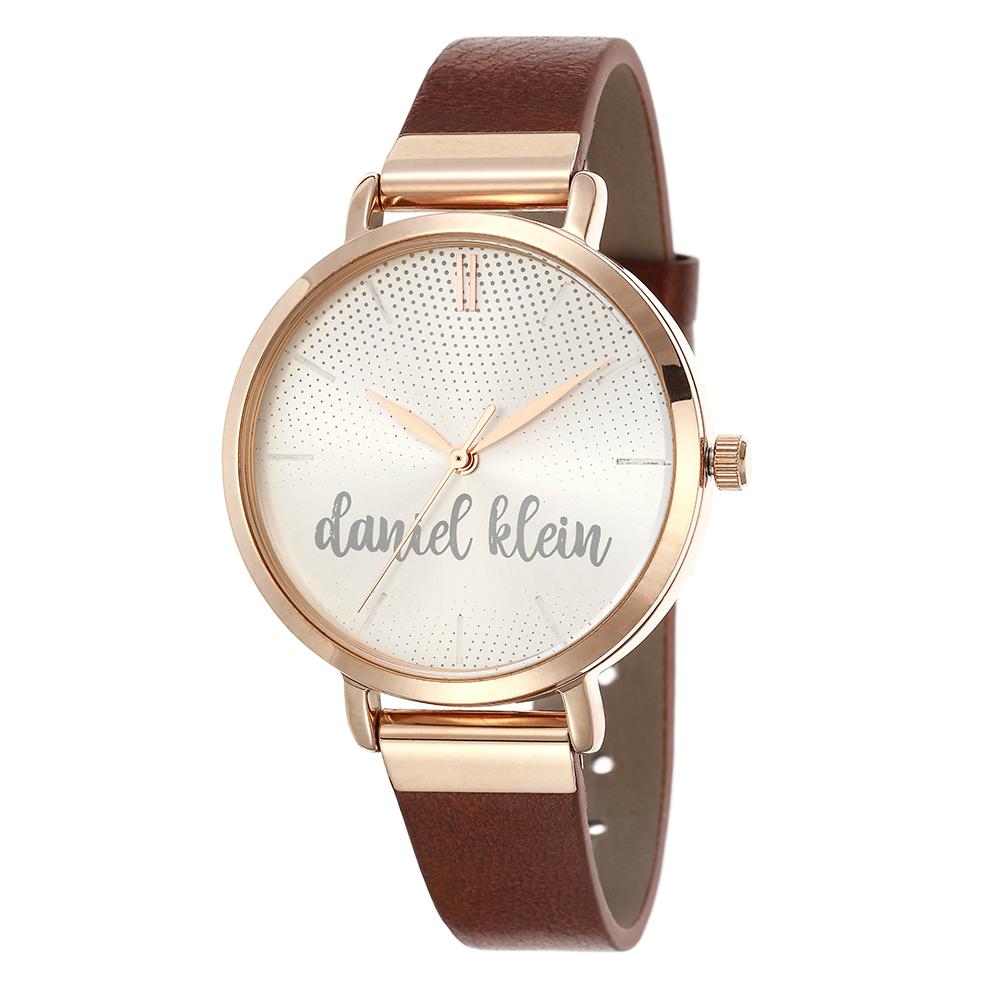 Ceas pentru dama, Daniel Klein Trendy, DK.1.12492.4