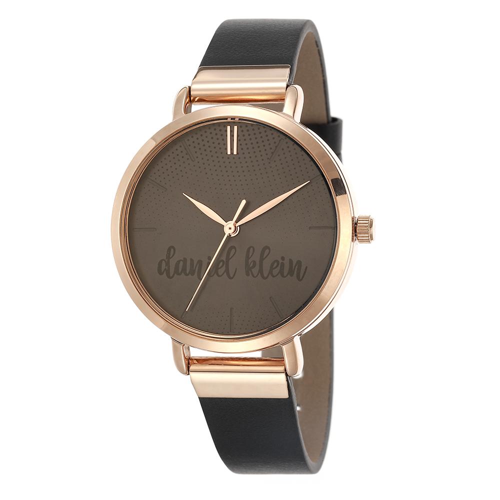 Ceas pentru dama, Daniel Klein Trendy, DK.1.12492.6
