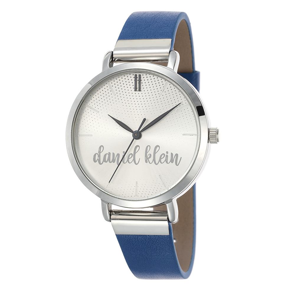 Ceas pentru dama, Daniel Klein Trendy, DK.1.12492.7