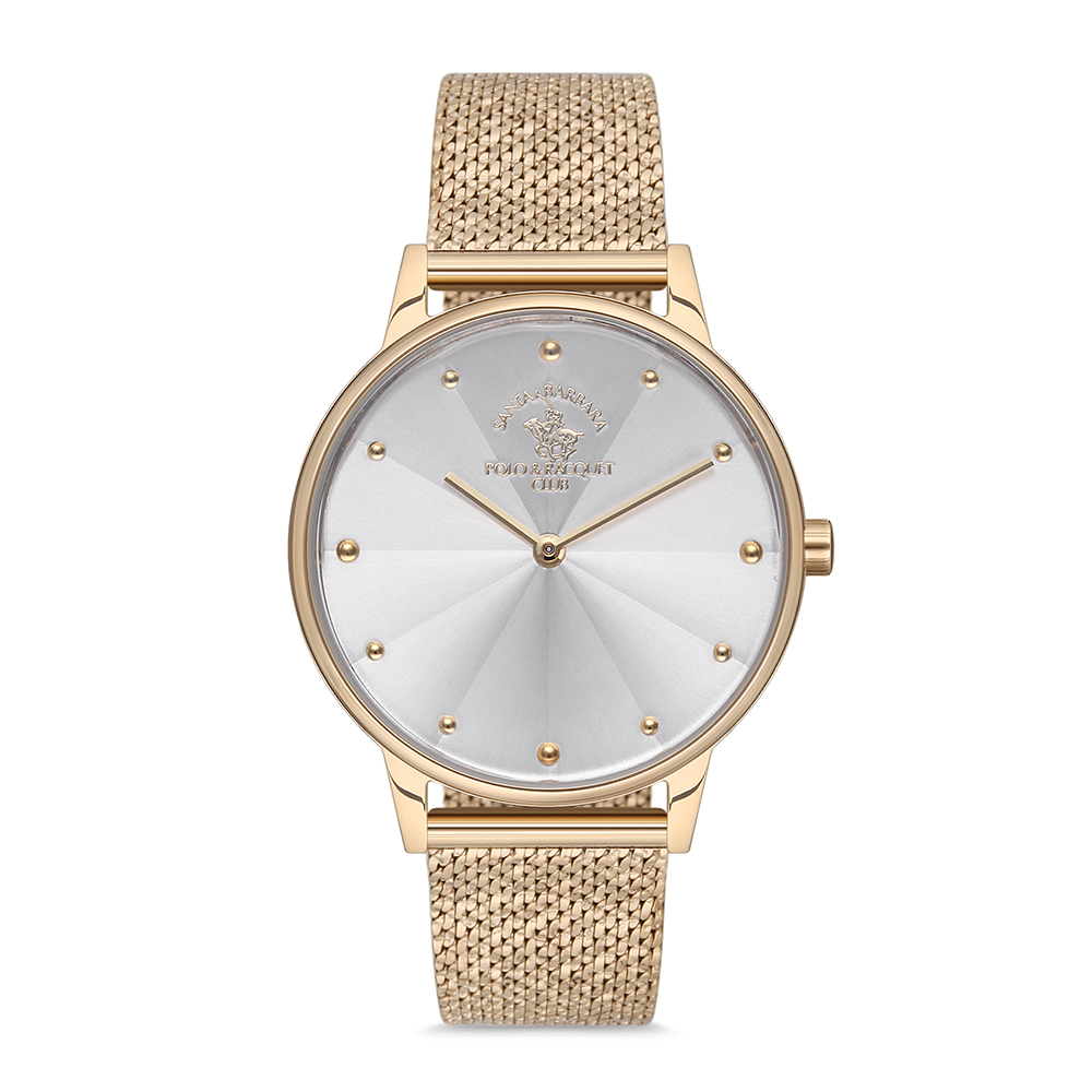 Ceas pentru dama, Santa Barbara Polo Unique, SB.1.10113.2