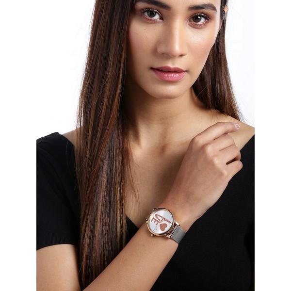Ceas pentru dama, Daniel Klein Trendy, DK.1.12403.6