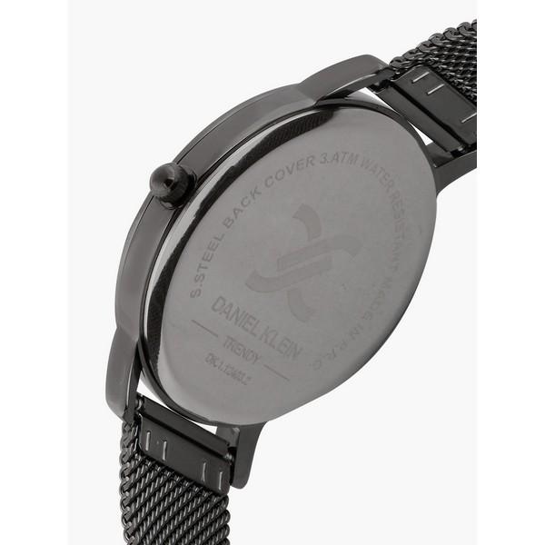 Ceas pentru dama, Daniel Klein Trendy, DK.1.12403.2