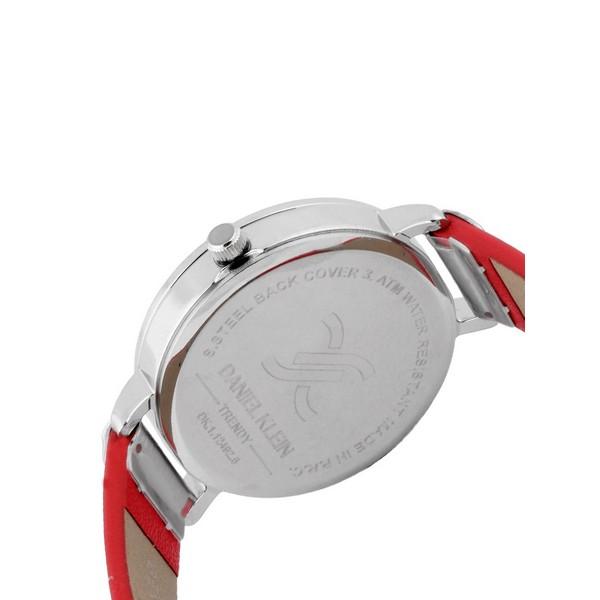 Ceas pentru dama, Daniel Klein Trendy, DK.1.12492.5