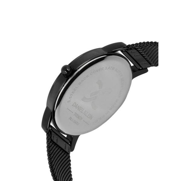 Ceas pentru dama, Daniel Klein Trendy, DK.1.12403.3
