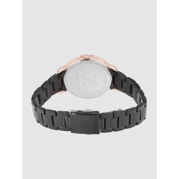 Ceas pentru dama, Daniel Klein Premium, DK.1.12288.6