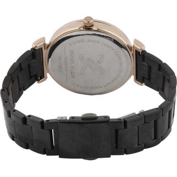 Ceas pentru dama, Daniel Klein Premium, DK.1.12491.4