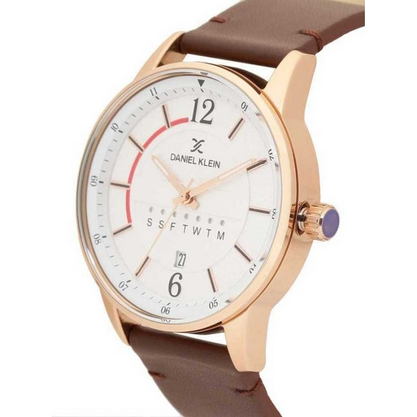 Ceas pentru barbati, Daniel Klein Premium, DK11650-3