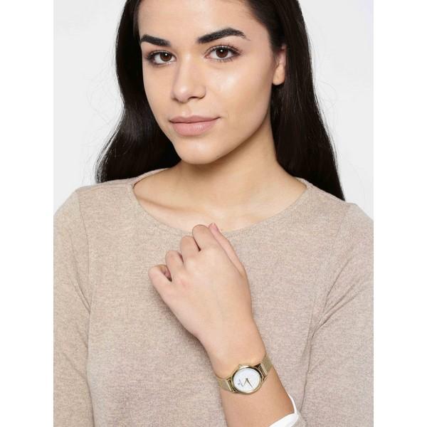 Ceas pentru dama, Daniel Klein Premium, DK12040-3