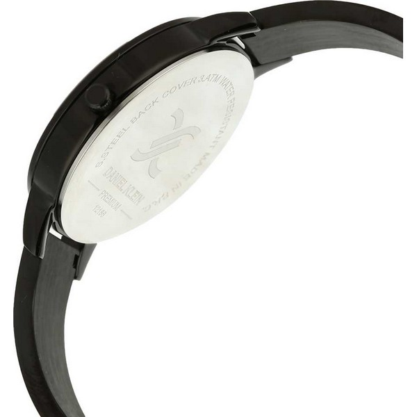 Ceas pentru dama, Daniel Klein Premium, DK12186-6