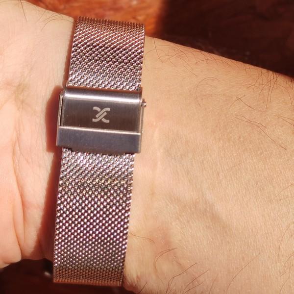 Ceas pentru barbati, Daniel Klein D Two, DK12251-1
