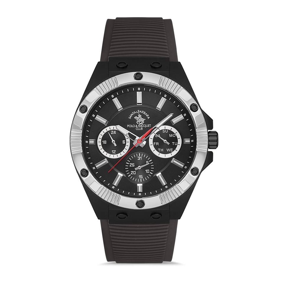 Ceas pentru barbati, Santa Barbara Polo Legend, SB.1.10122.1