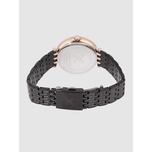 Ceas pentru dama, Daniel Klein Premium, DK.1.12264.6