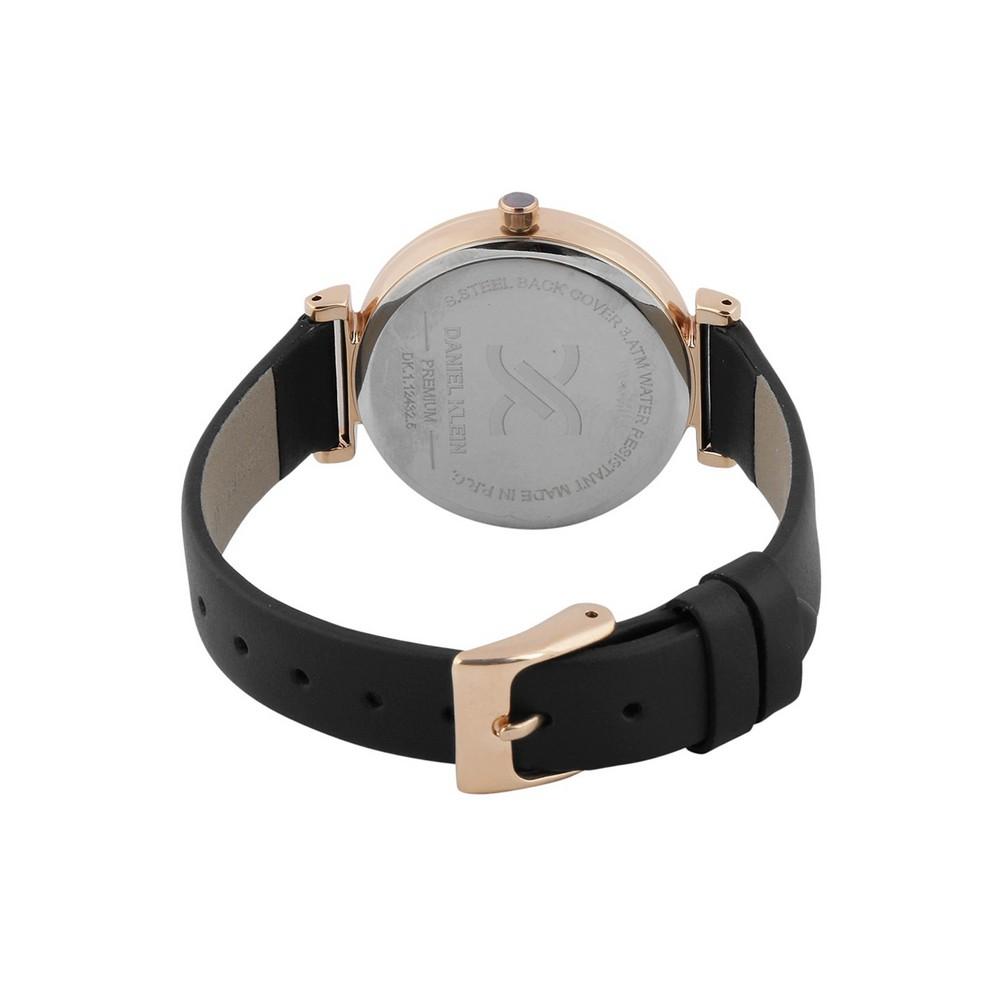 Ceas pentru dama, Daniel Klein Premium, DK.1.12432.5
