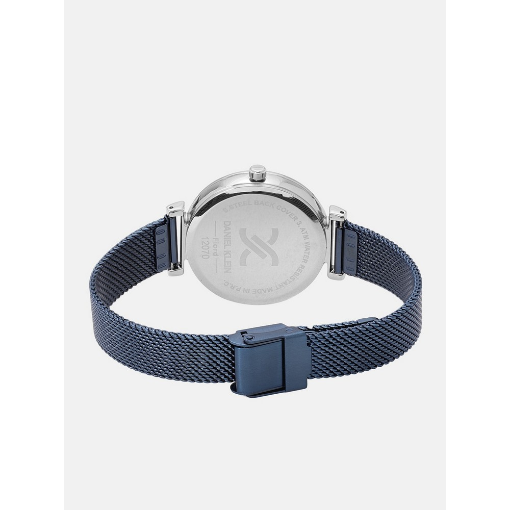 Ceas pentru dama, Daniel Klein Fiord, DK12070-2