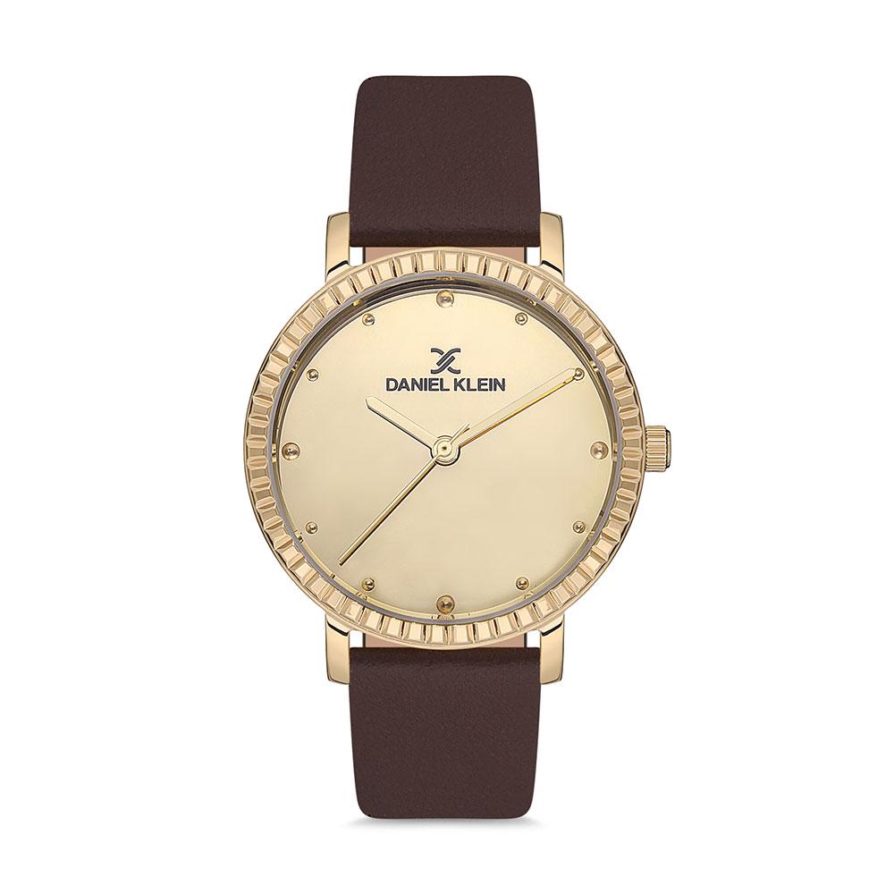 Ceas pentru dama, Daniel Klein Premium, DK.1.12533.2