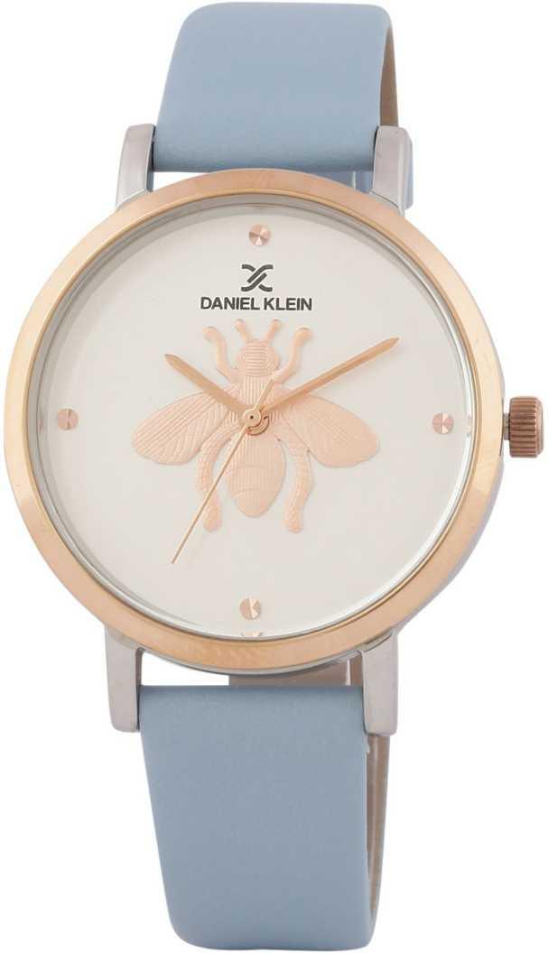 Ceas pentru dama, Daniel Klein Trendy, DK.1.12434.4