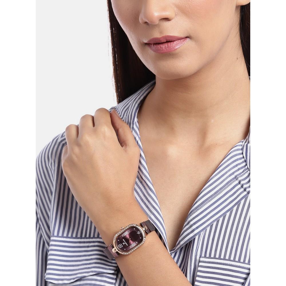 Ceas pentru dama, Daniel Klein Premium, DK.1.12466.5