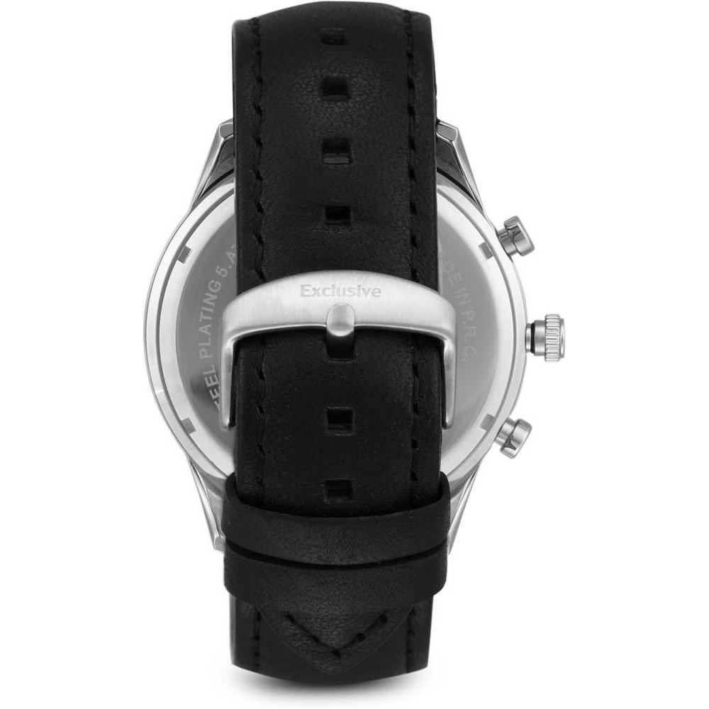 Ceas pentru barbati, Daniel Klein Exclusive, DK12171-1