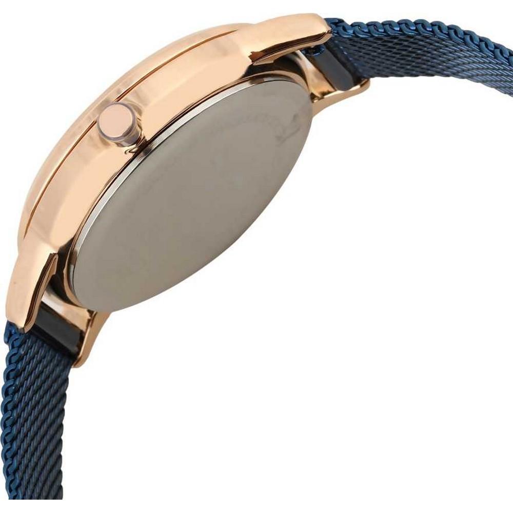 Ceas pentru dama, Daniel Klein Trendy, DK12175-5
