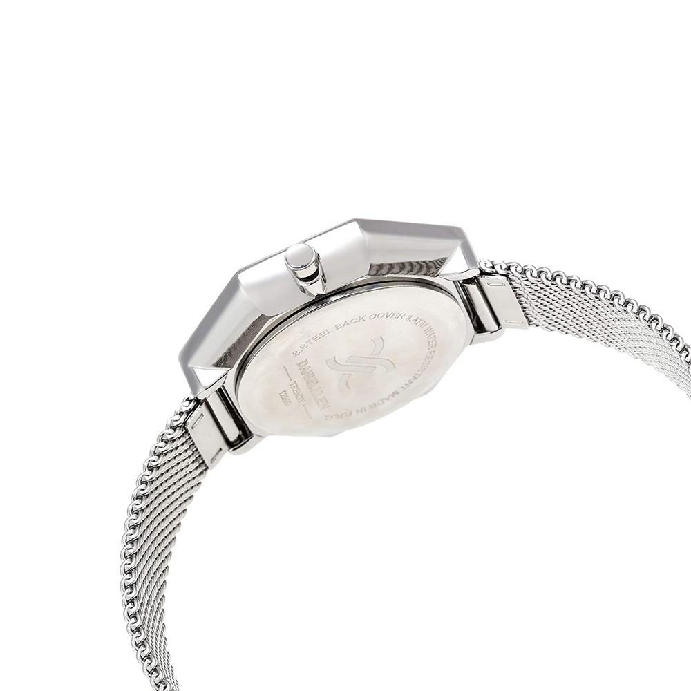 Ceas pentru dama, Daniel Klein Trendy, DK12200-3