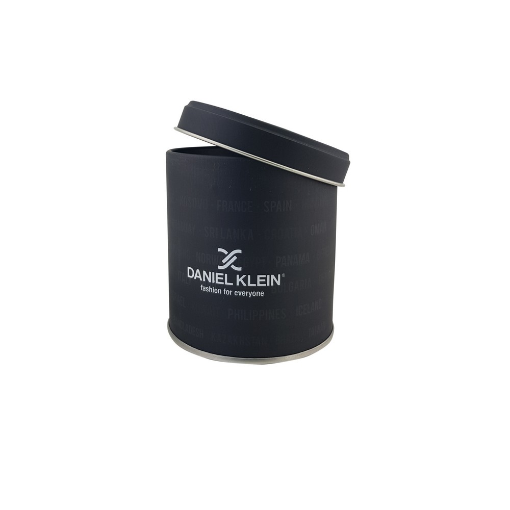 Ceas pentru dama, Daniel Klein Premium, DK12199-2