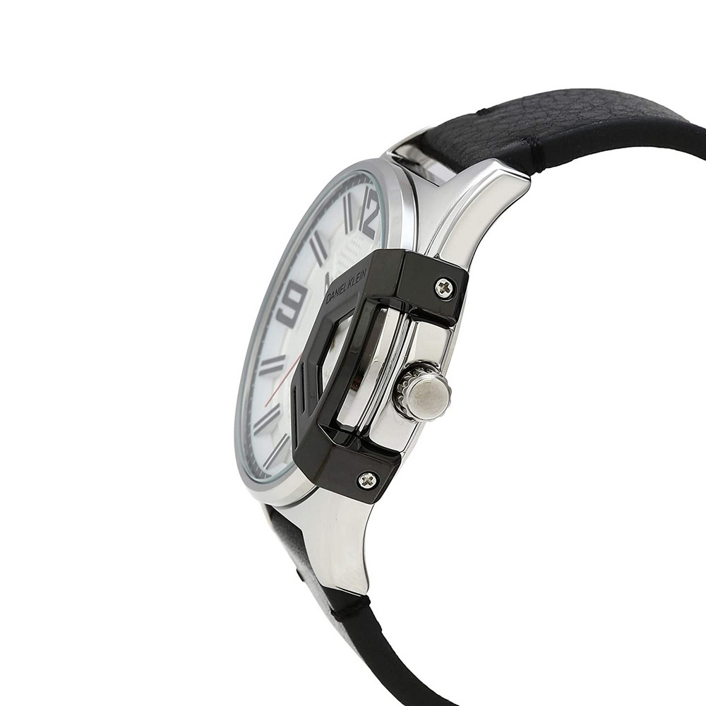 Ceas pentru barbati, Daniel Klein Premium, DK12234-2