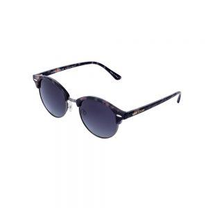 Ochelari de soare antracit, pentru dama, Daniel Klein Trendy, DK4167-3