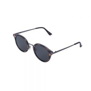 Ochelari de soare gri, pentru dama, Daniel Klein Trendy, DK4182-4