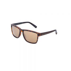Ochelari de soare maro, pentru barbati, Daniel Klein Premium, DK3136-4