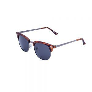 Ochelari de soare gri, pentru barbati, Daniel Klein Premium, DK3181-1