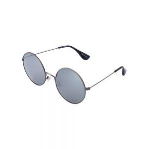 Ochelari de soare gri, pentru dama, Daniel Klein Trendy, DK4168-4