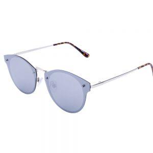 Ochelari de soare gri, pentru dama, Daniel Klein Trendy, DK4177-5