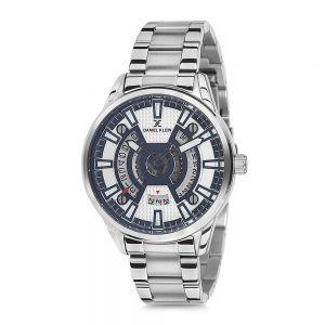 Ceas pentru barbati, Daniel Klein Premium, DK11704-2
