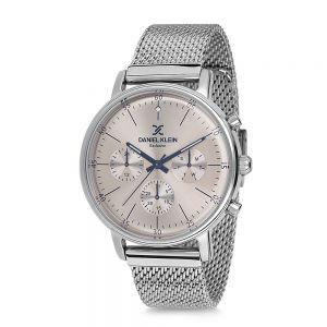 Ceas pentru barbati, Daniel Klein Exclusive, DK11726-5