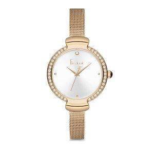 Ceas pentru dama, Freelook Basic, F.4.1044.03