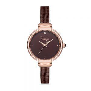 Ceas pentru dama, Freelook Basic, F.4.1044.07